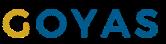 Goyas of Galway